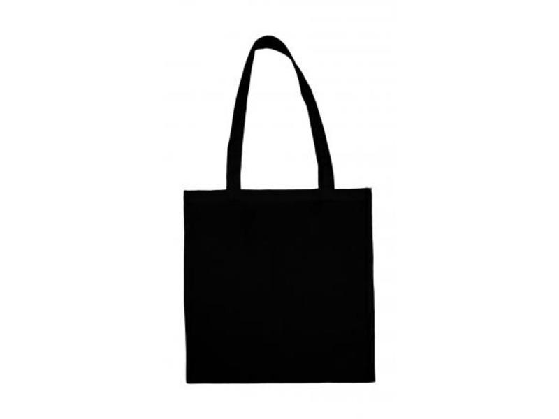 sac shopping couleur