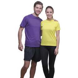 T-shirt Sport FEMME
