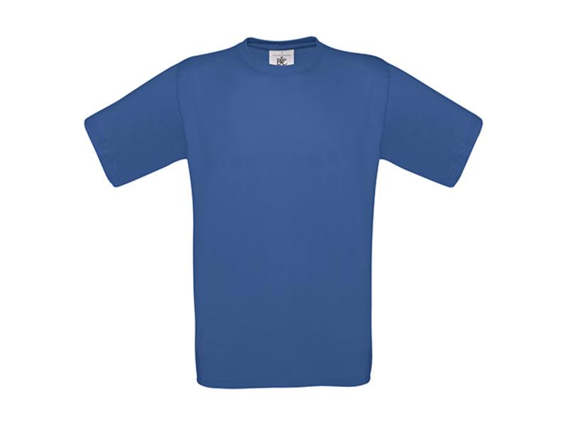 Tee-shirt couleur 145 gr