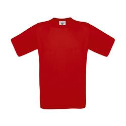 Tee-shirt couleur 185 gr