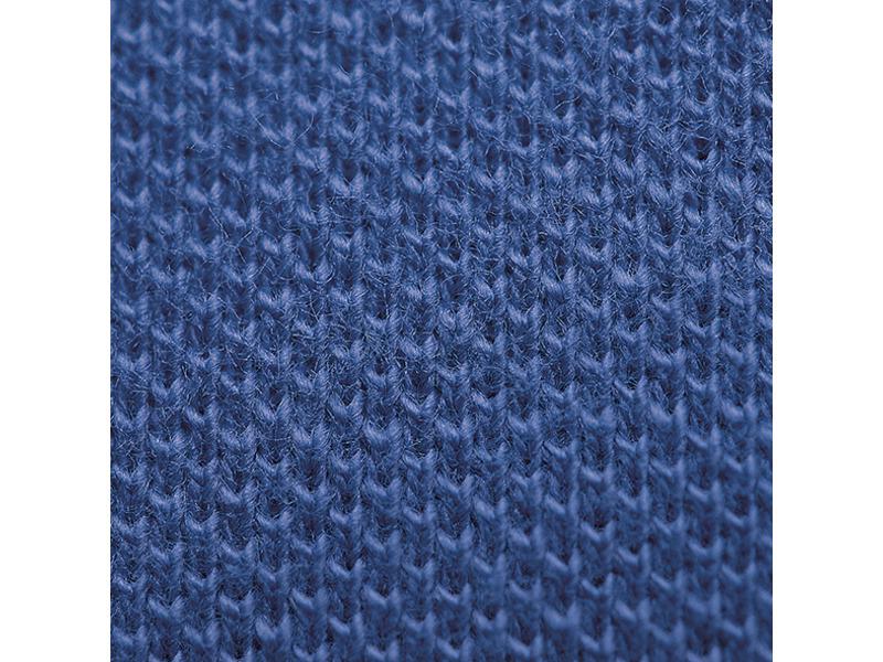 Polo 100% coton couleur